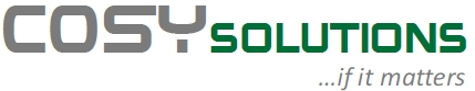 COSYsolutions LOGO_102